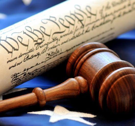 us_constitution-hammer